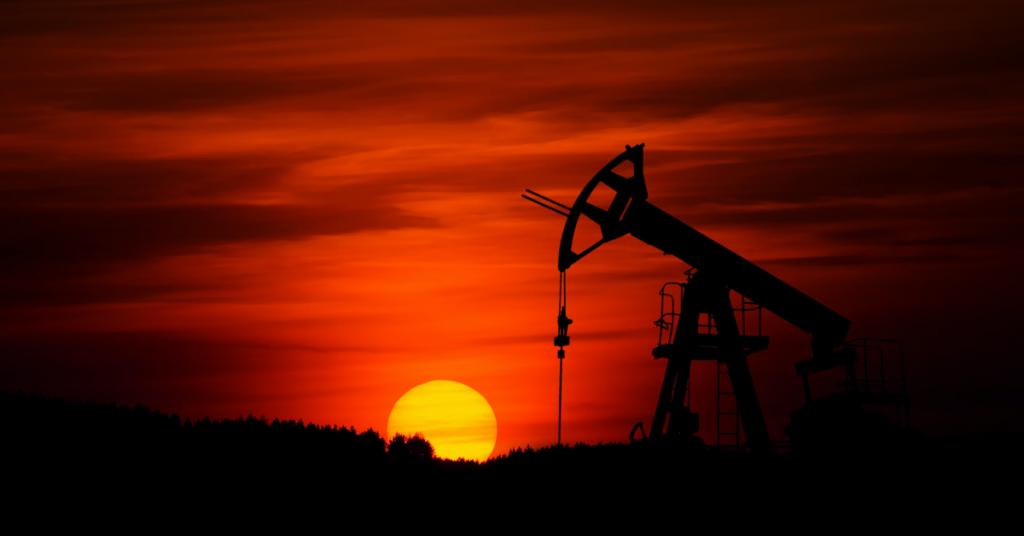 사우디아라비아, 석유 시장에 법 제정