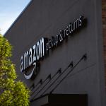 아마존 (Amazon.com) 특허 블록 체인 기반 제품 인증