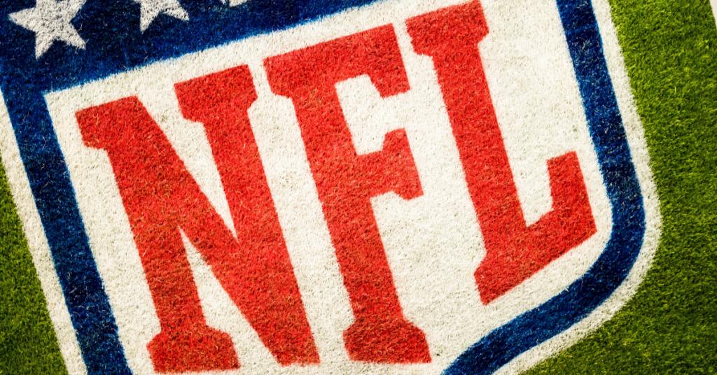 EA 는 '매든 NFL 21' X 박스 시리즈 X 업그레이드까지 허용 ' NFL 22' 도착